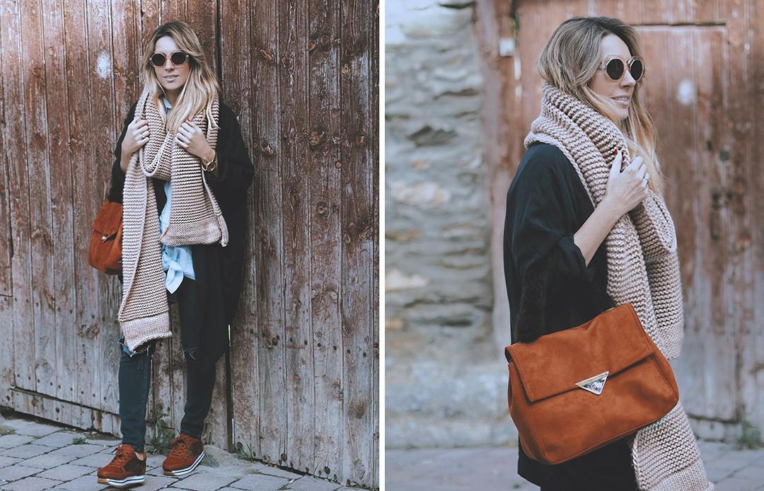 la-cerdanya-fashion-blogger-weekend-style-mountainimg_1132-copia