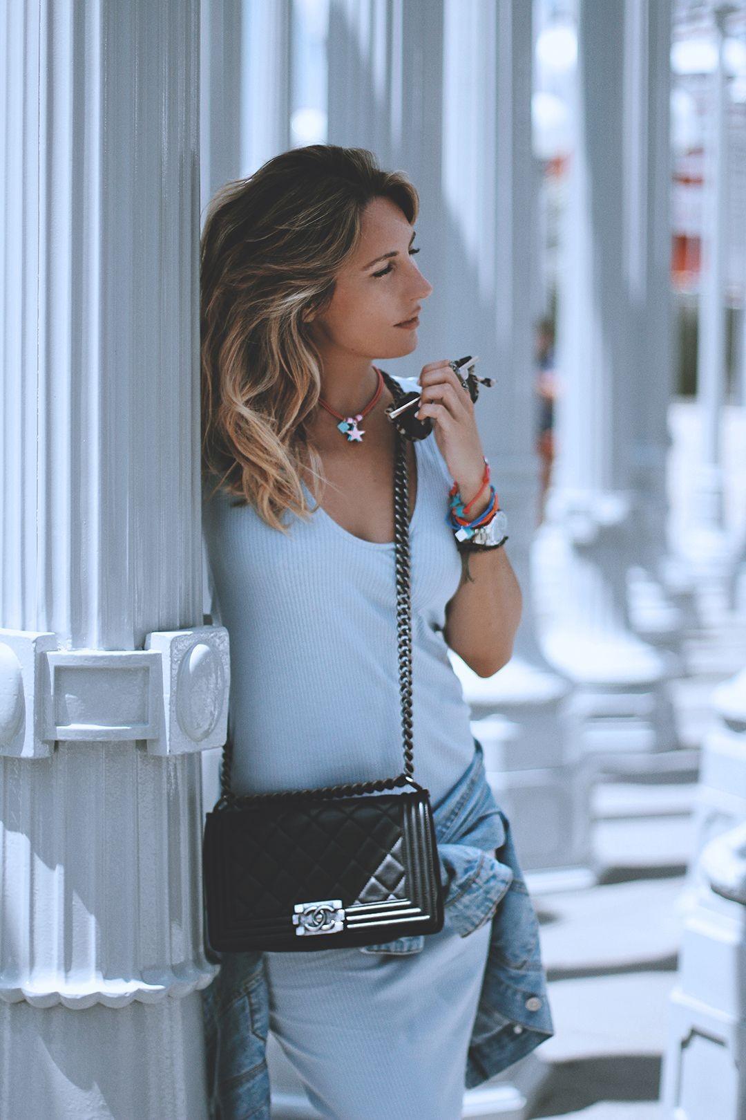fashion-blog-la-october-2016