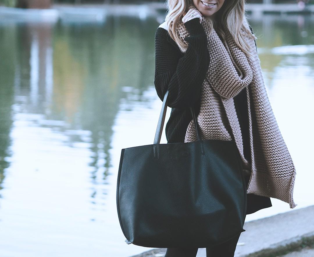 maxi-scarf-fashion-blog-2016