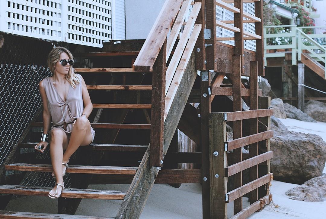 malibu-pier-travel-blog-2016malibu-pier-fashion-blogger-la-californiaimg_0256