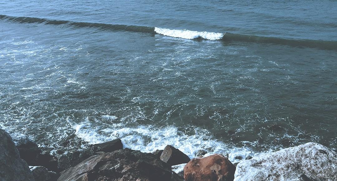 malibu-pier-travel-blog-2016malibu-beach-2016