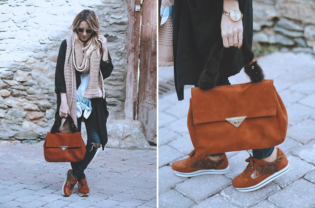 martina-k-blogger-2016la-cerdanya-fashion-blogger-weekend-style-mountainimg_1137-copia