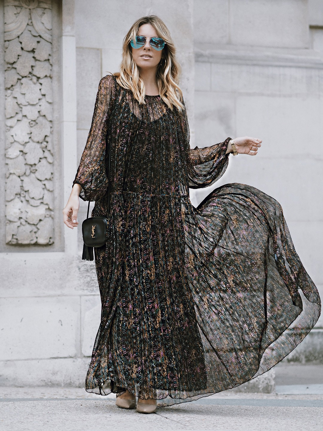 maxi-dress-fashion-blogger-paris-2016september-2016
