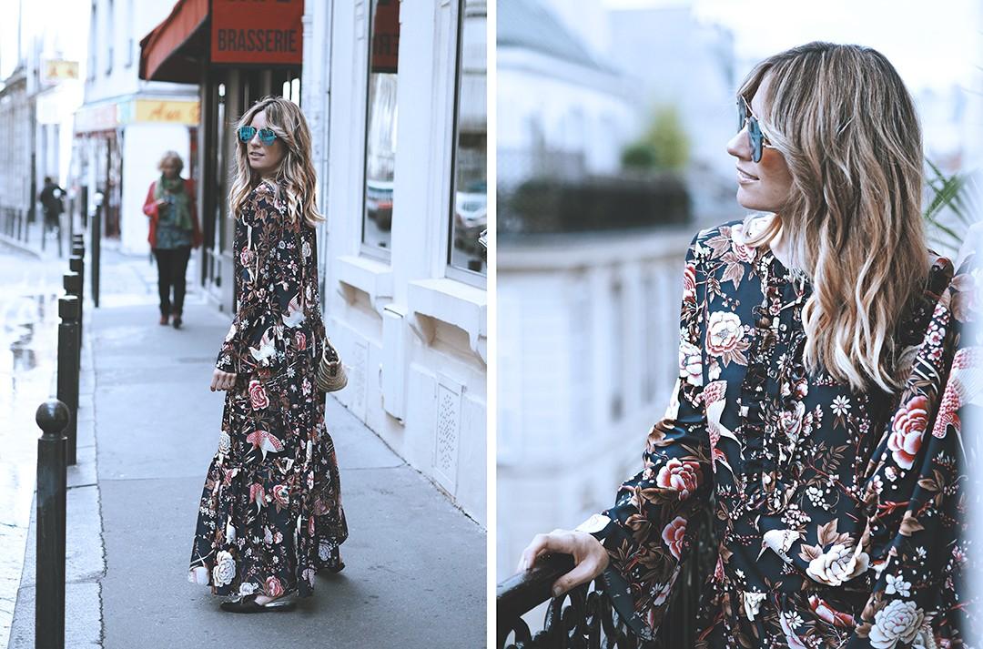 maxi-dress-fashion-blogger-street-style-paris-september-2016img_9550-copia
