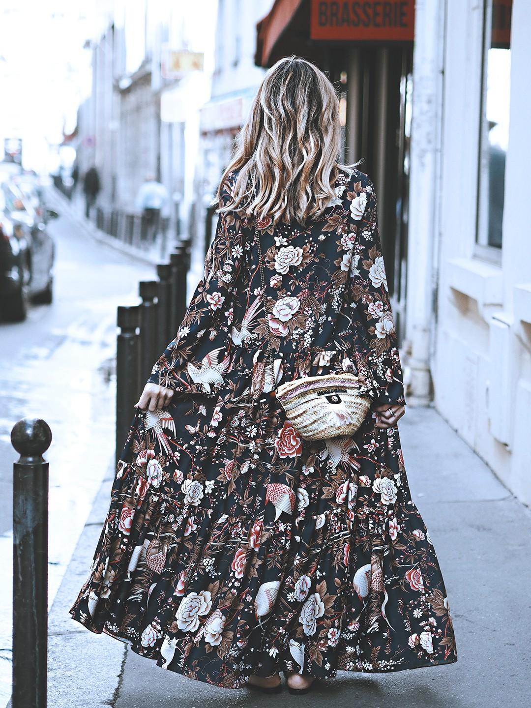 maxi-dress-fashion-blogger-street-style-paris-september-2016img_9551