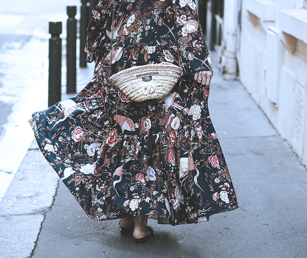maxi-dress-fashion-blogger-street-style-paris-september-2016img_9553