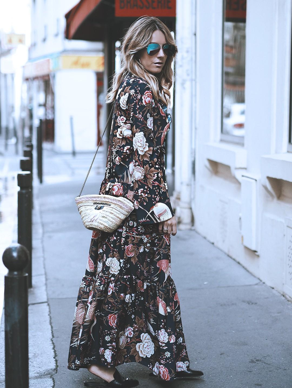 autumn-maxi-dress-fashion-blogger-street-style-paris-september-2016img_9558