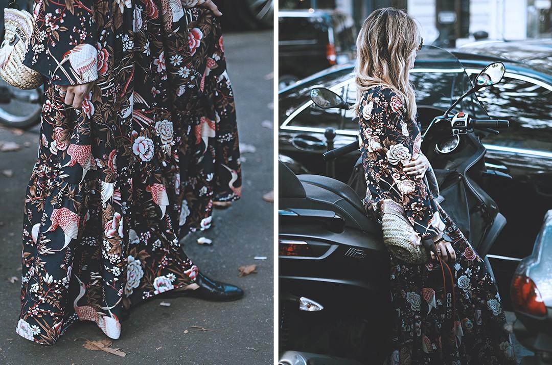 maxi-dress-fashion-blogger-street-style-paris-september-2016img_9560-copia