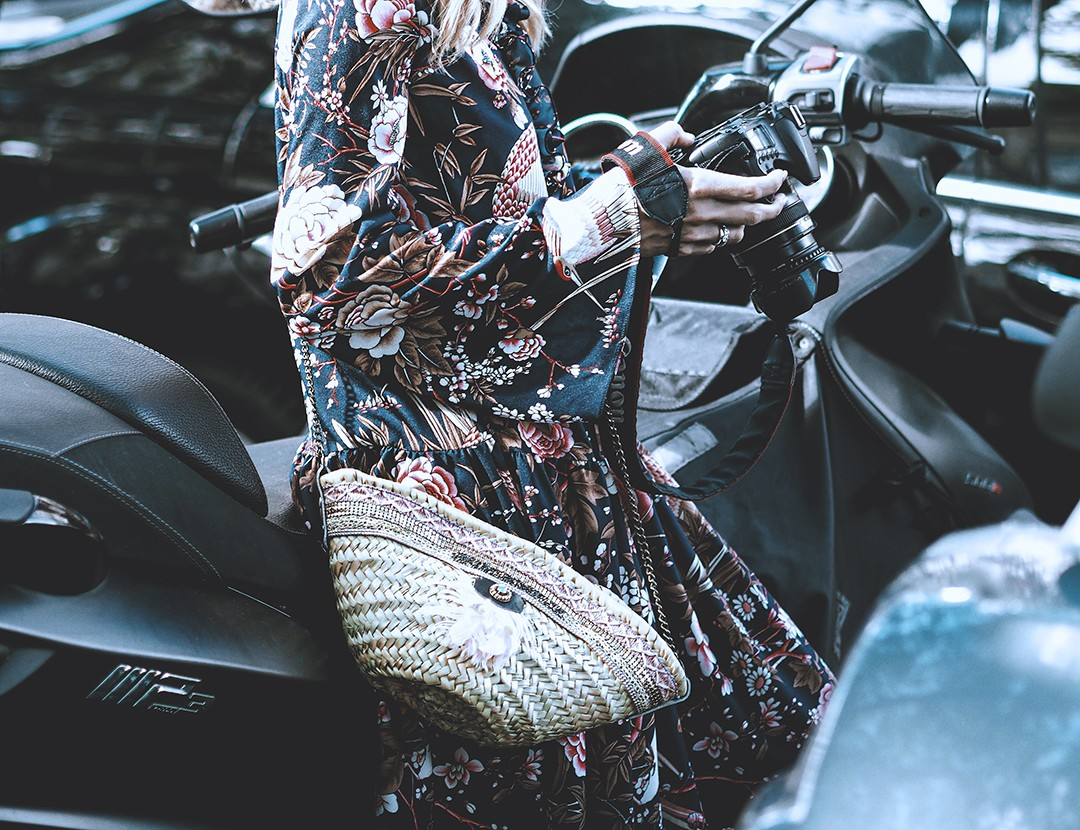 maxi-dress-fashion-blogger-street-style-paris-september-2016img_9563