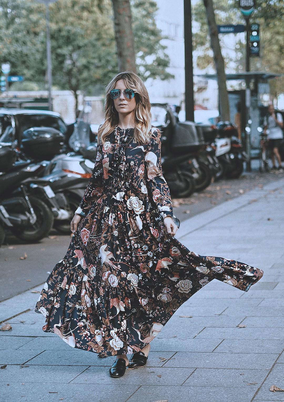 maxi-dress-fashion-blogger-street-style-paris-september-2016img_9564