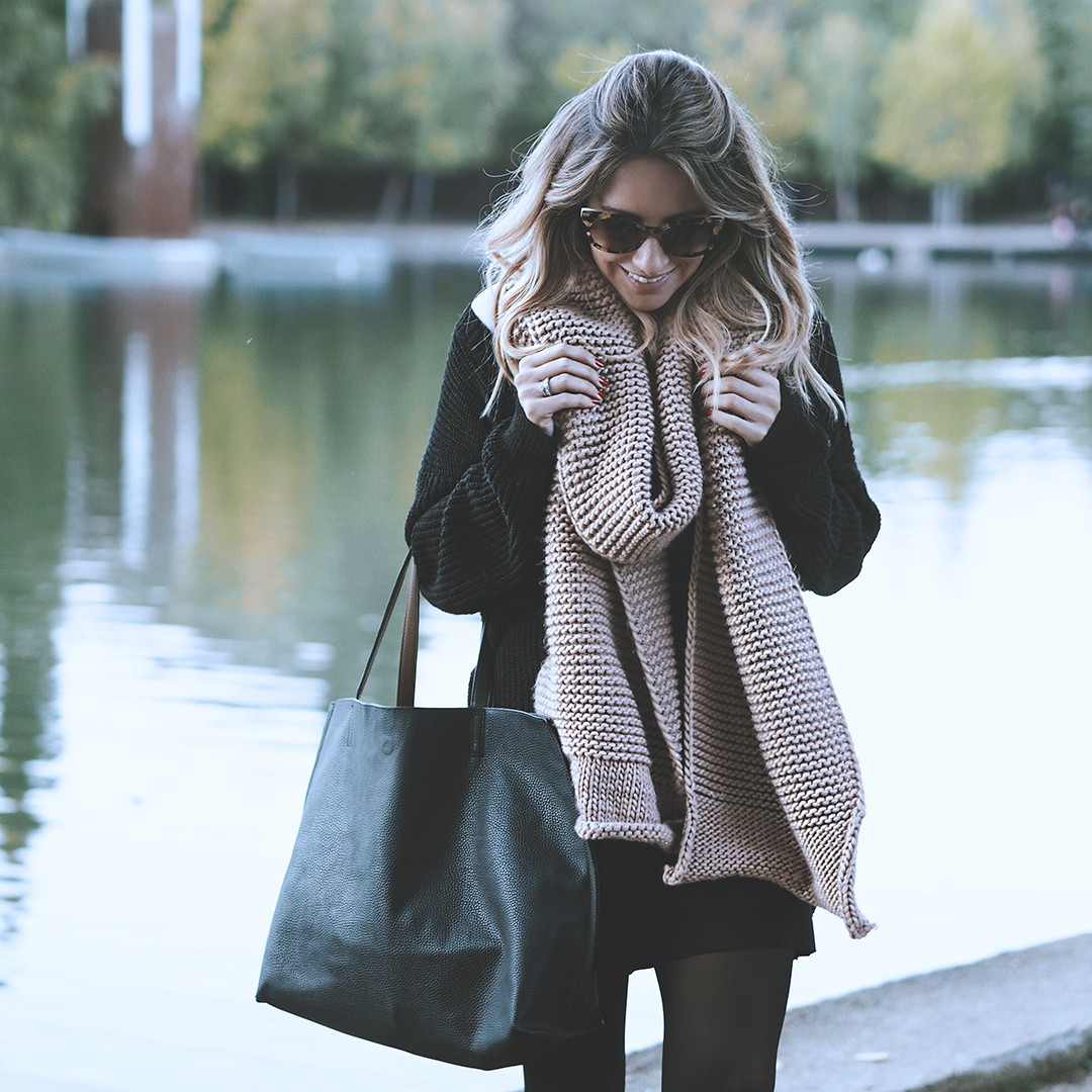 maxi-scarf-outfits-2016-blog