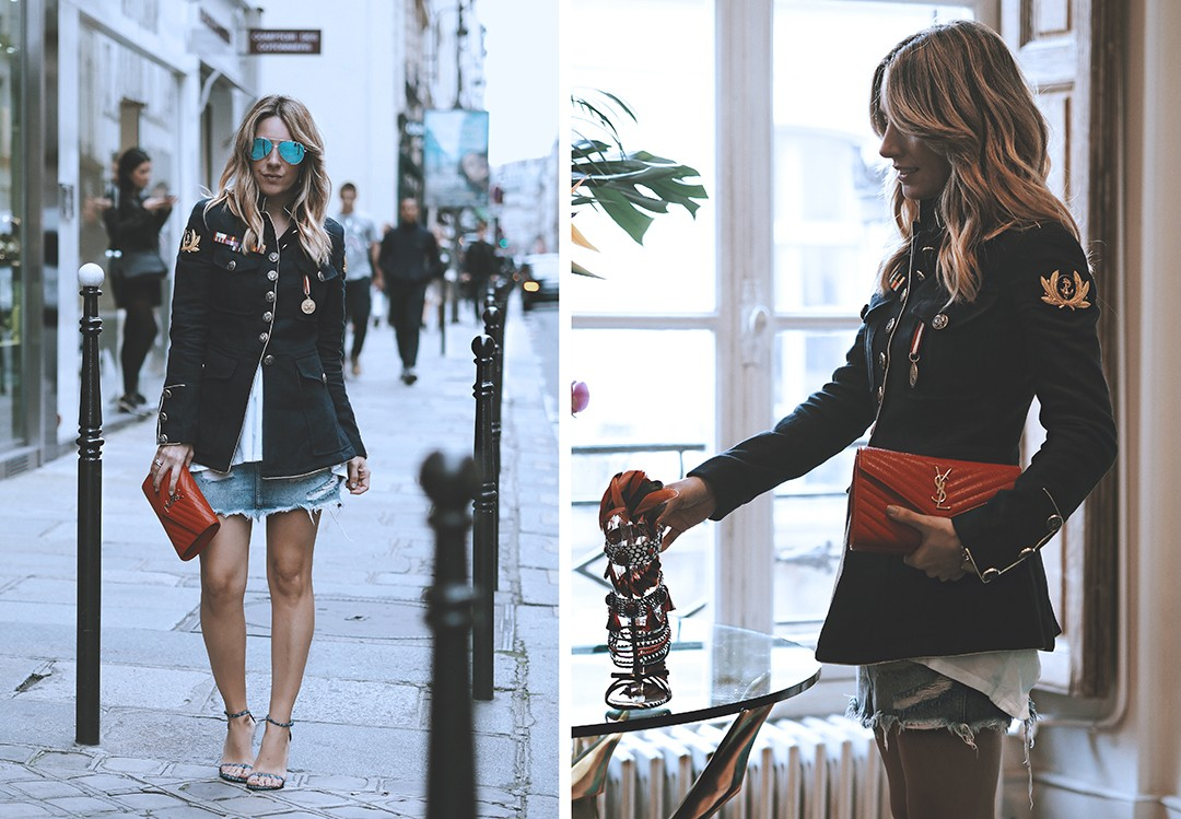 military-blazer-fashion-blogger-2016