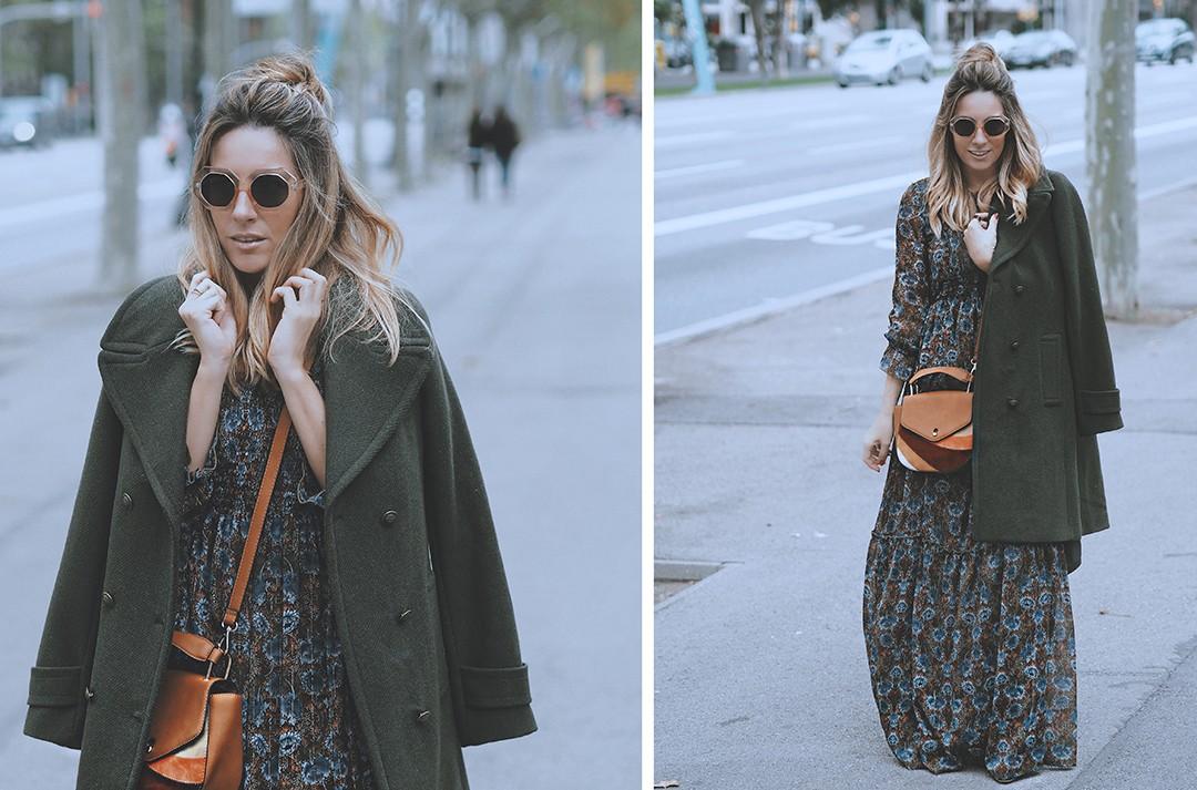 military-coat-fashion-blogger-2016-winter-trends-street-style-bcnimg_0042-copia