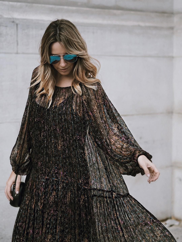 monica-sors-paris-fashion-week-september-2016
