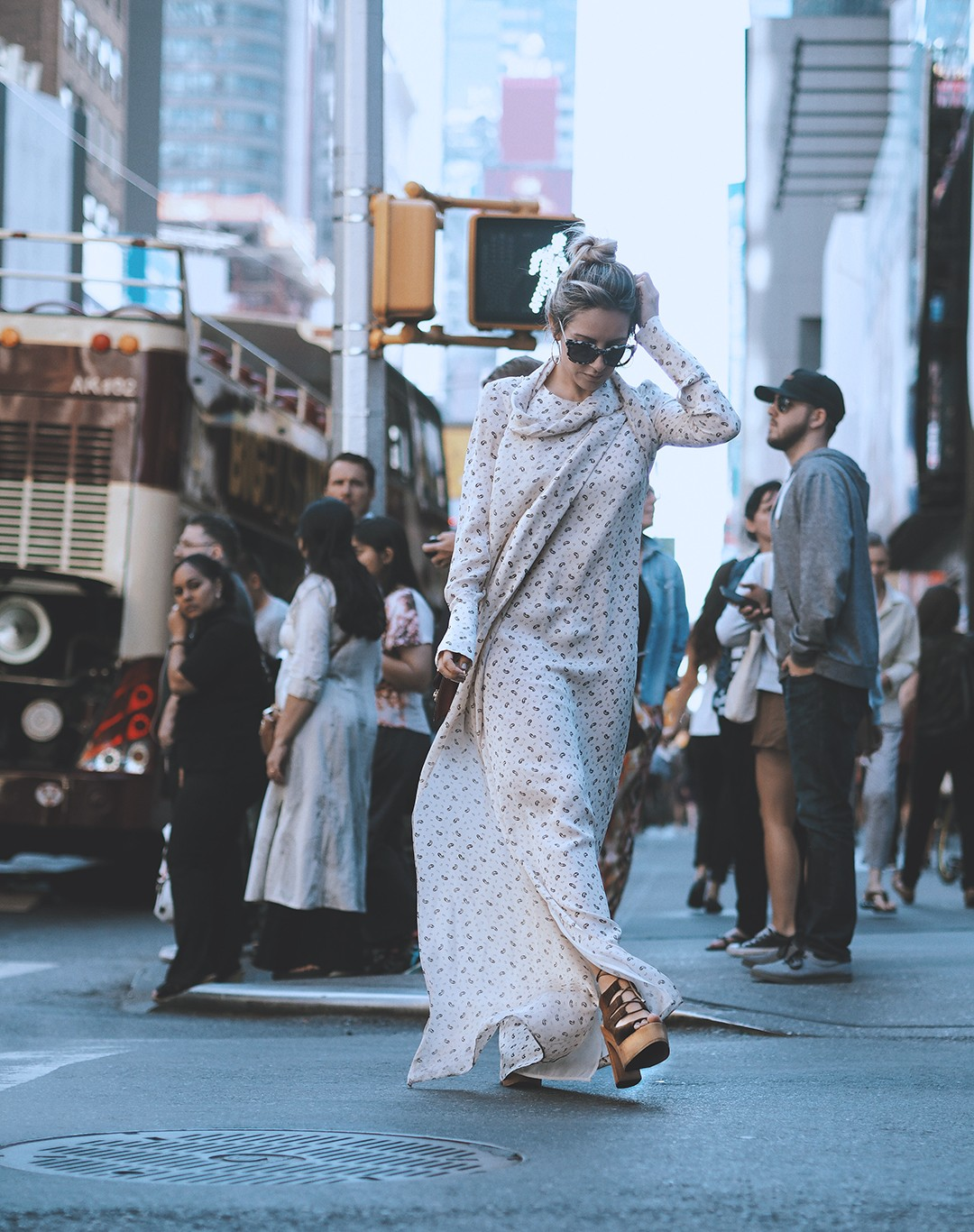 ny-fashion-blogger-2016img_9328
