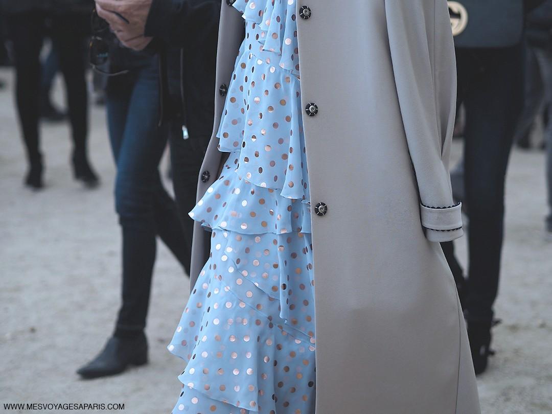 pfw-street-style-september-2016-fashion-blogpa011525-copia