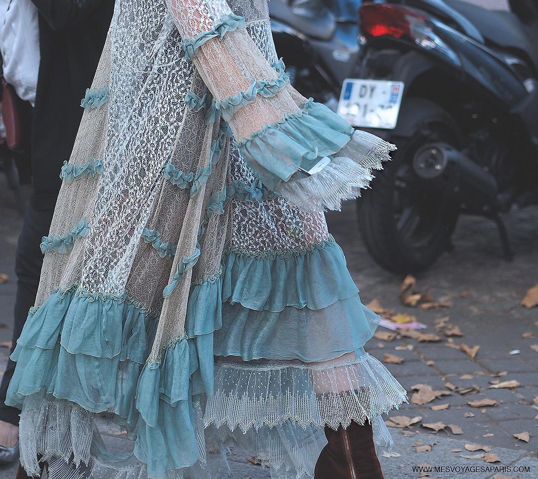 pfw-street-style-september-2016-fashion-def-blogp9290426-copia