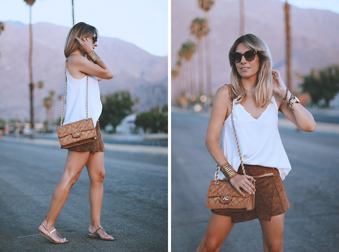 palm-springs-fashion-blogger-california-2016img_0717-copia