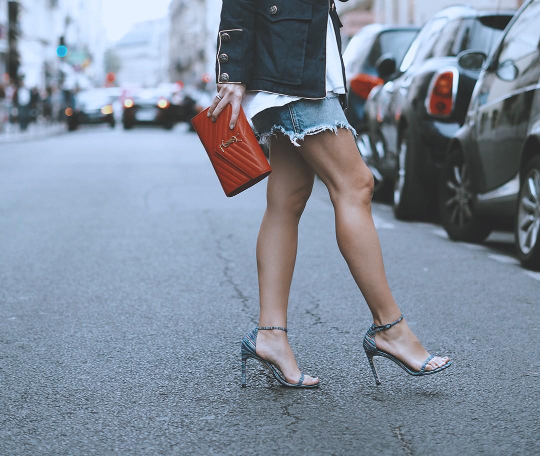 stuart-weitzman-heels-blogger