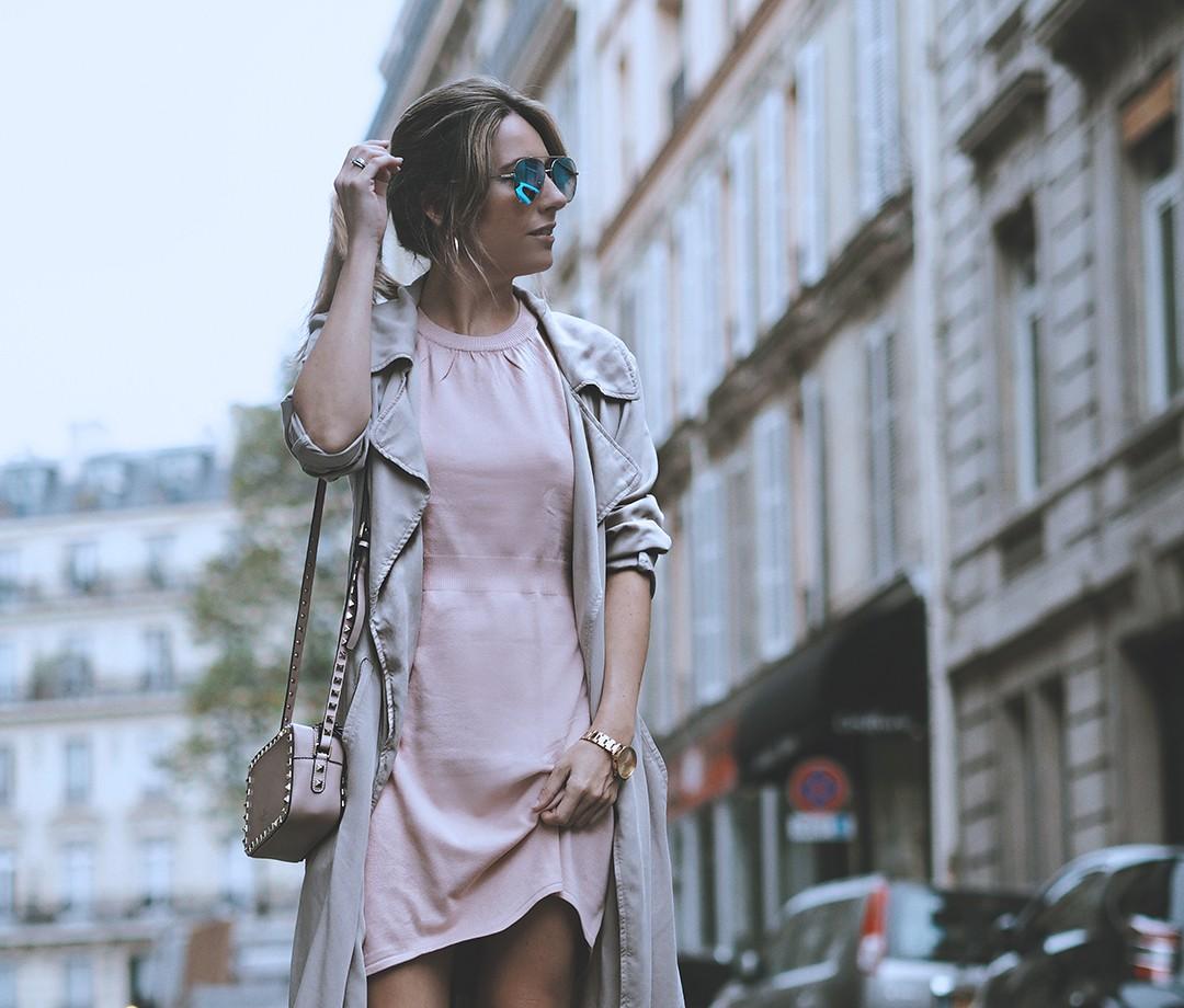 working-girl-paris-img_9974