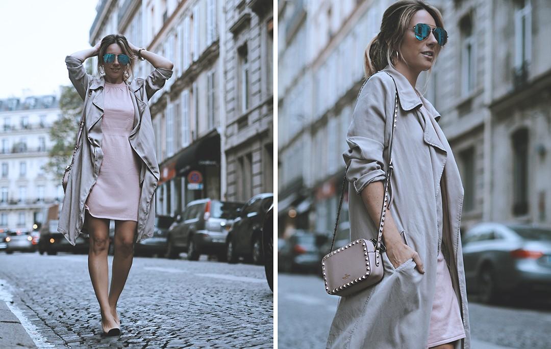 working-girl-paris-img_9975-copia