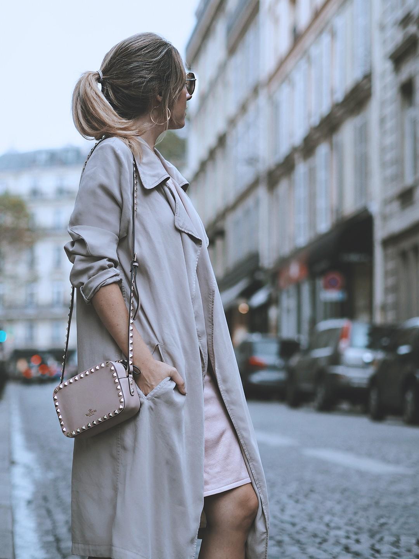 working-girl-paris-img_9976
