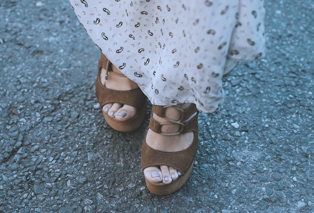 alessandro-simoni-calzature-looks