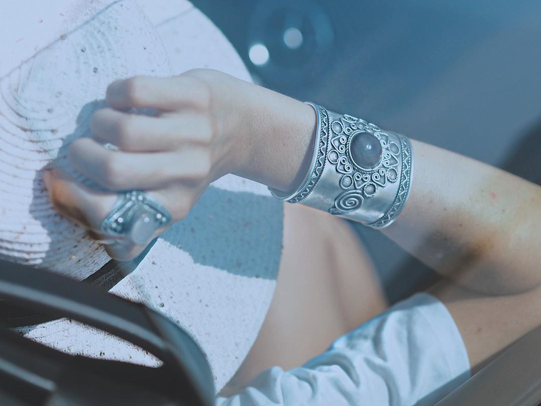 bracelet-fashion-blogger-details