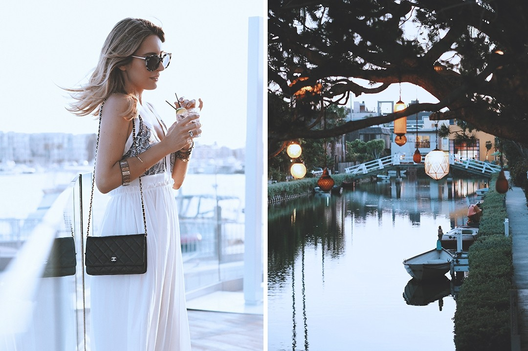 california-fashion-blogger-marina-del-rey-hotel-saltimg_0527-copia