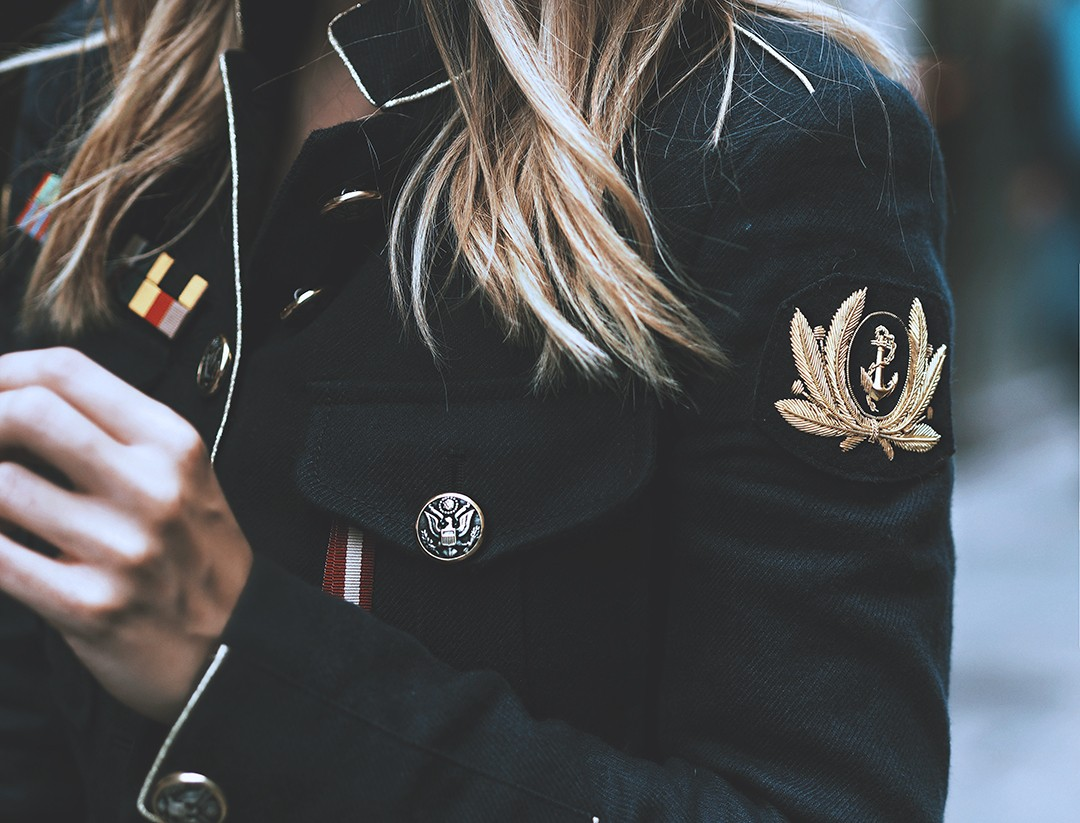 fashion-blogger-military-jacket-2016