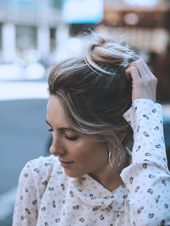 fashion-blogger-new-york-september-2016img_9322