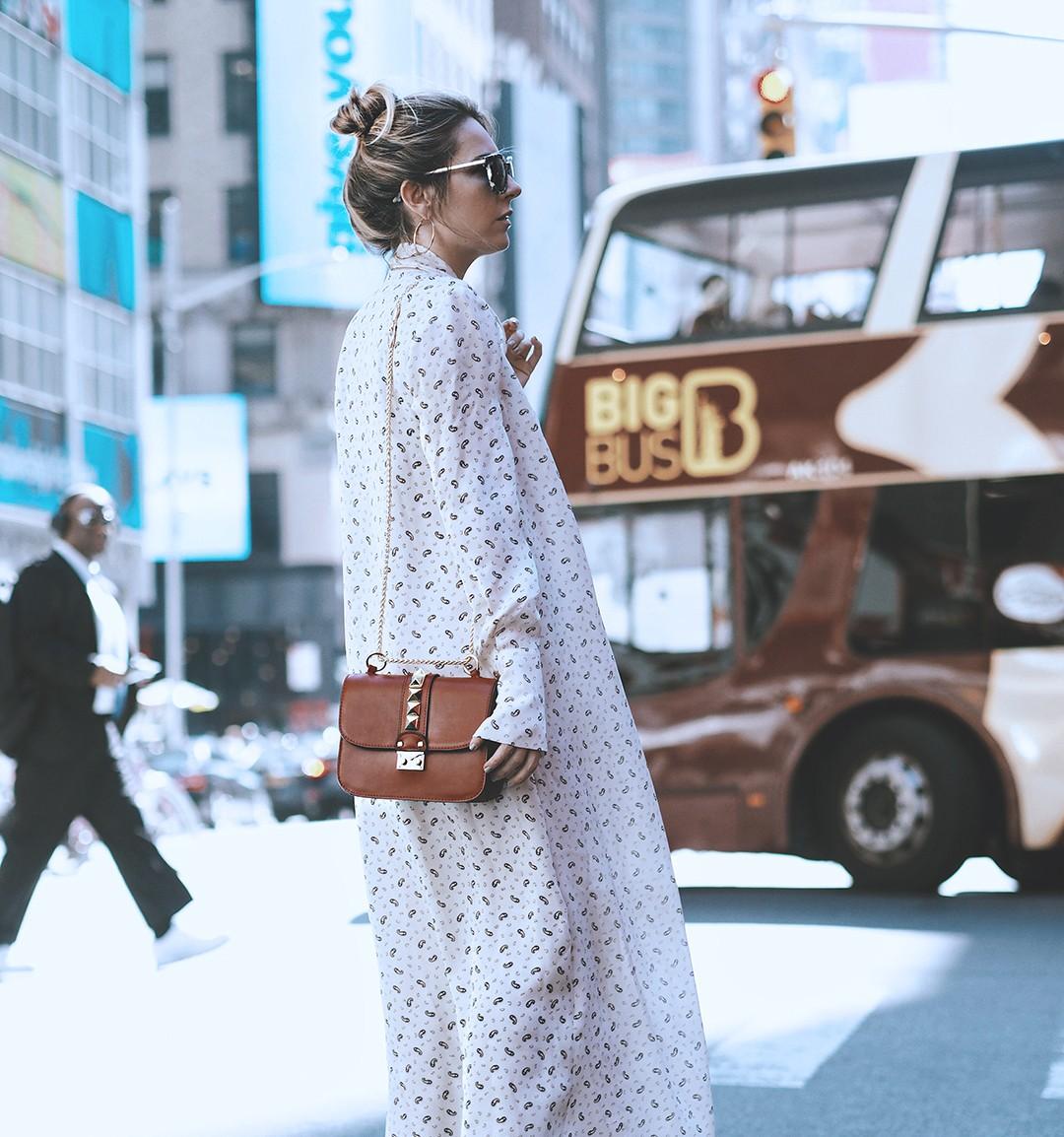 fashion-blogger-new-york-september-2016img_9331