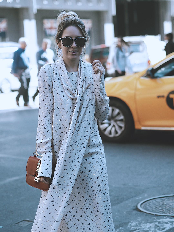 fashion-blogger-new-york-september-2016img_9332