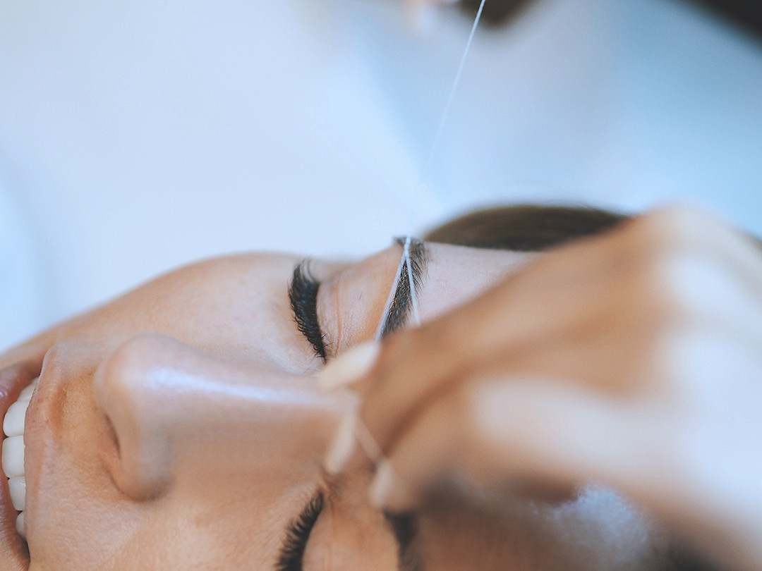 lash-extensions-fashion-blog-beauty-blogimg_9788