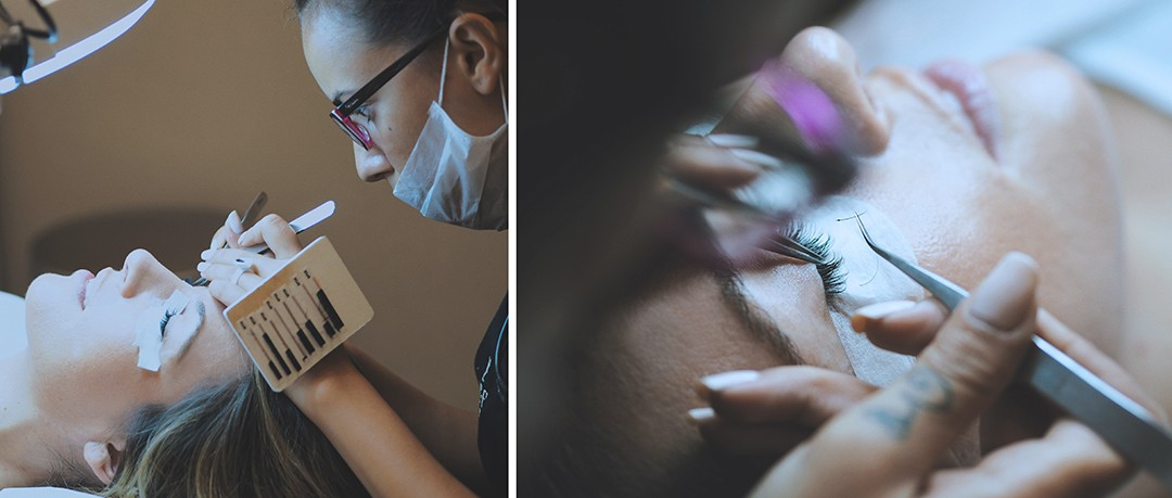 lash-extensions-fashion-blog-beauty-blogimg_9794-copia