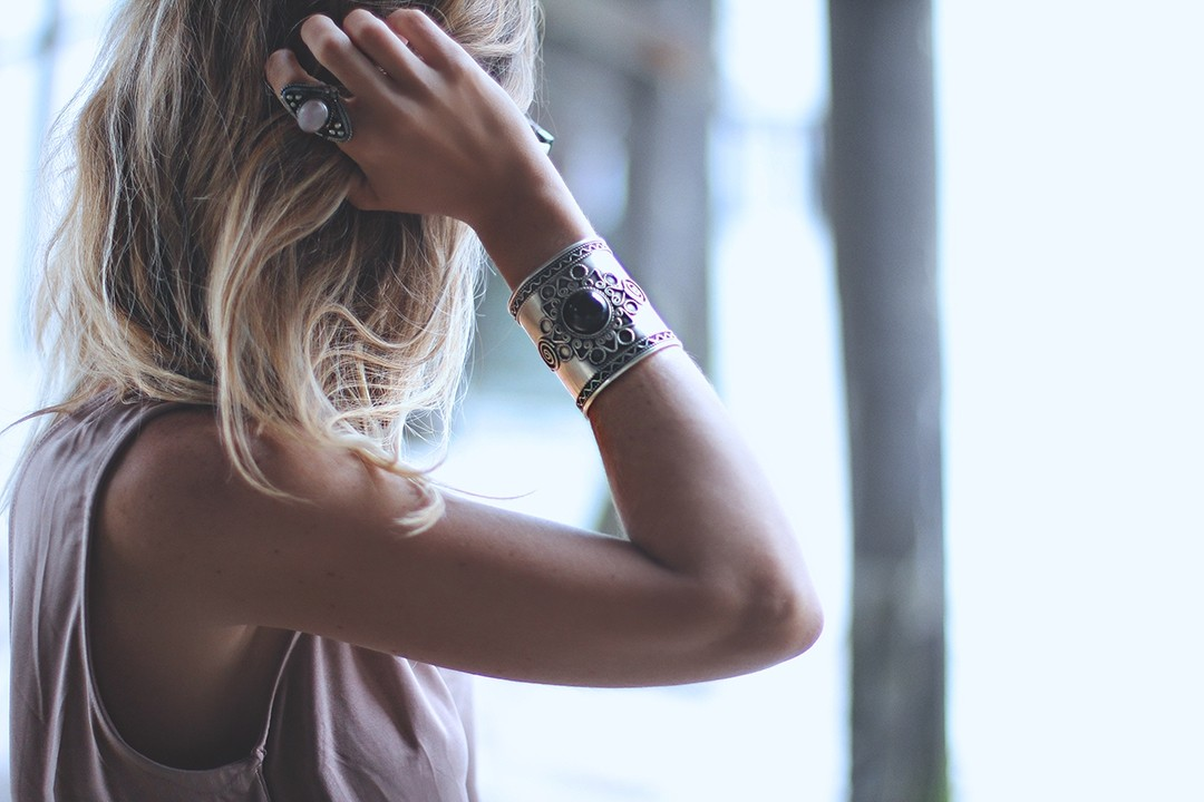 lingerie-romper-fashion-blogger-california-2016malibu-pier-travel-blog-2016malibu-pier-fashion-blogger-la-californiaimg_0257
