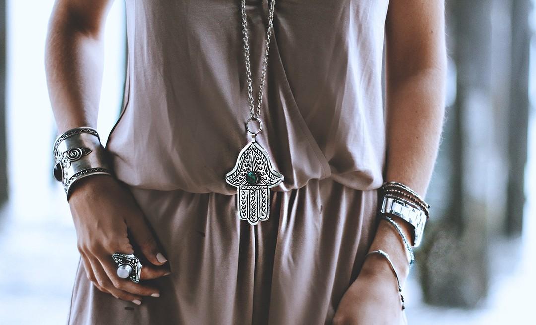 lingerie-romper-fashion-blogger-california-2016malibu-pier-travel-blog-2016malibu-pier-fashion-blogger-la-californiaimg_0258