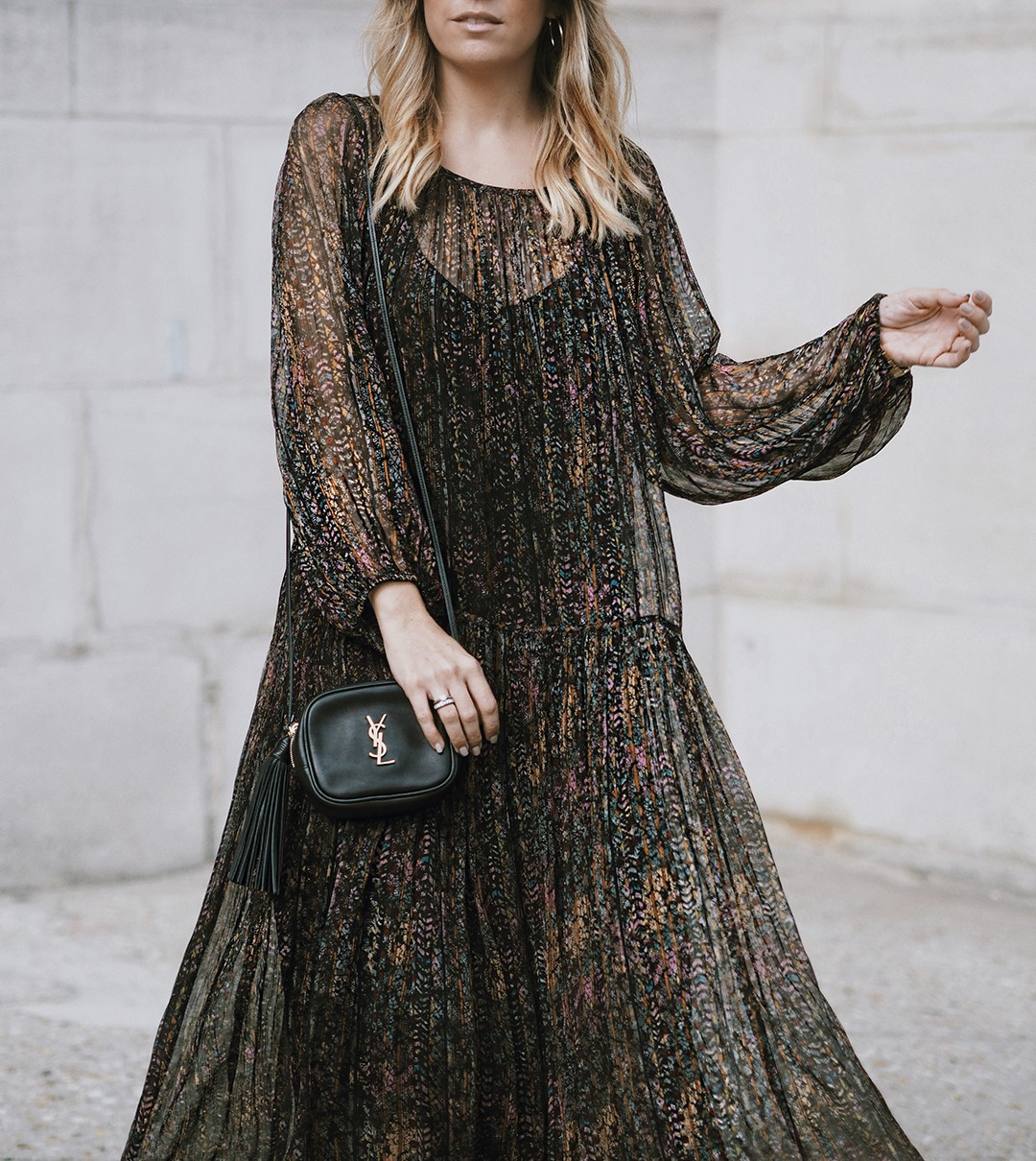 long-sleeve-dress-fashion-blogger