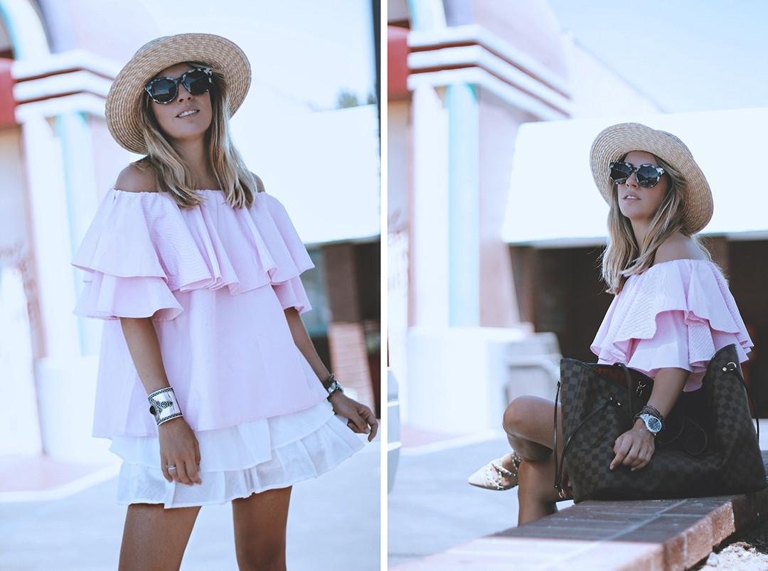 off-the-shoulder-top-fashion-blogger-2016peggy-sues-50-california-bloggerimg_0328-copia