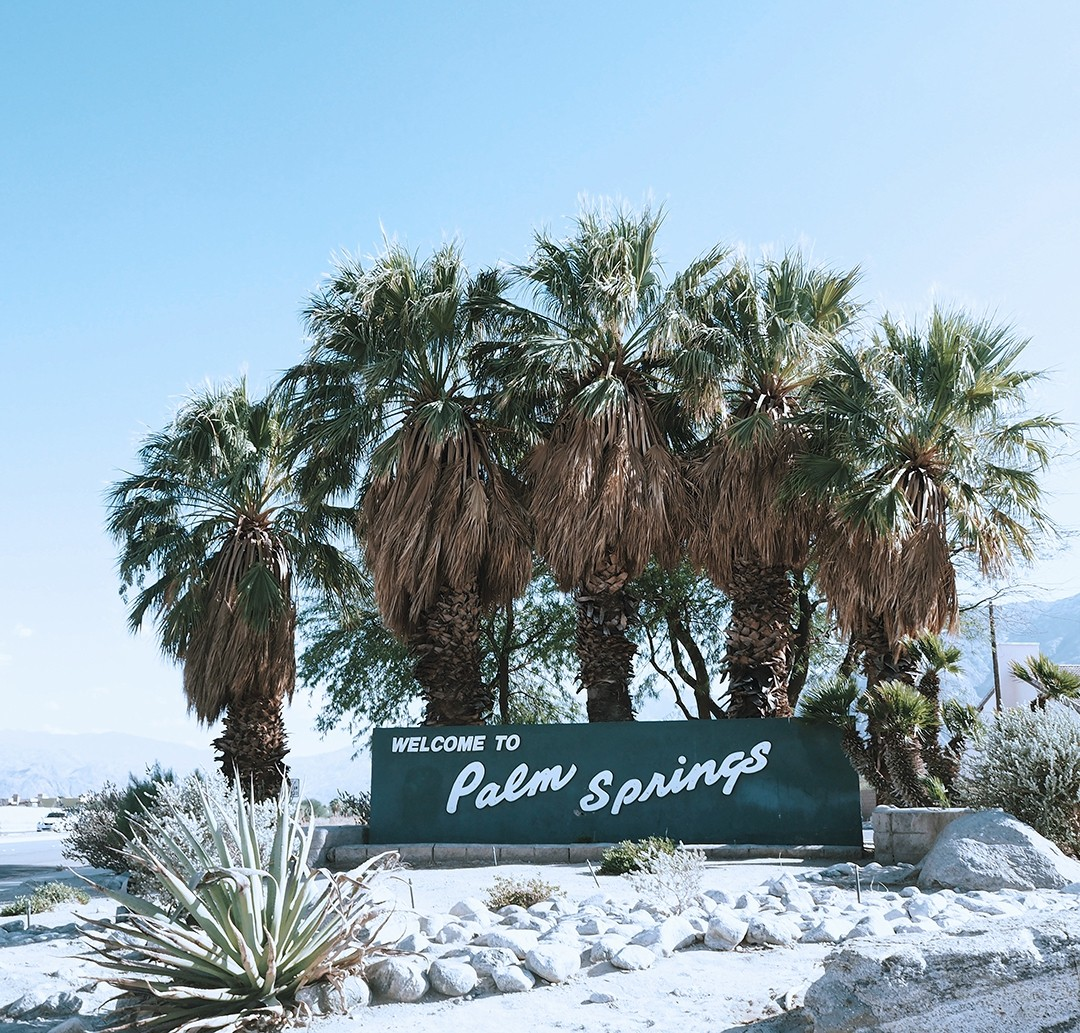 palm-springs-fashion-blogger-travel-diary-2016palm-springs-fashion-blogger-california-2016img_0708