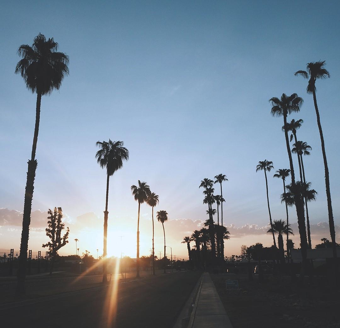 palm-springs-fashion-blogger-travel-diary-2016palm-springs-fashion-blogger-california-2016img_0709