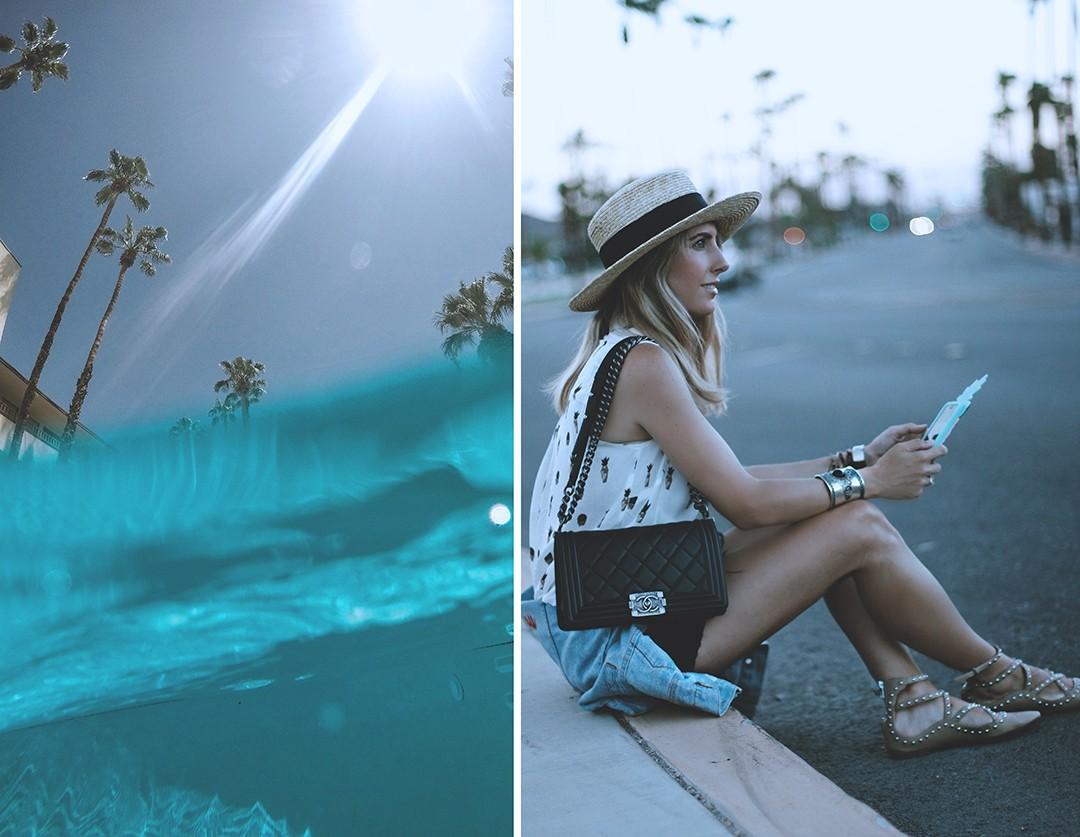 palm-springs-fashion-blogger-travel-diary-2016palm-springs-fashion-blogger-california-2016img_0720-copia