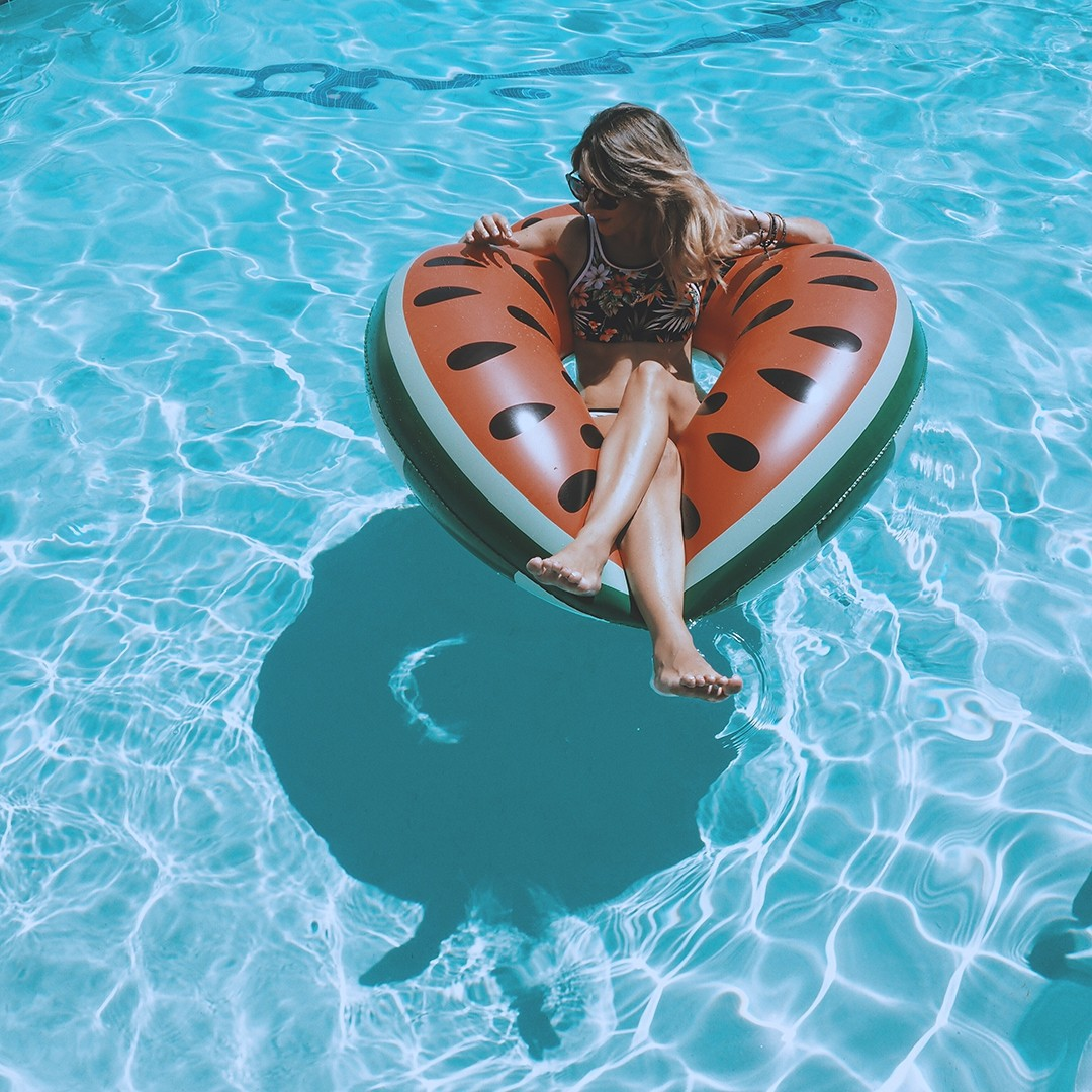 palm-springs-fashion-blogger-travel-diary-2016palm-springs-fashion-blogger-california-2016img_0727