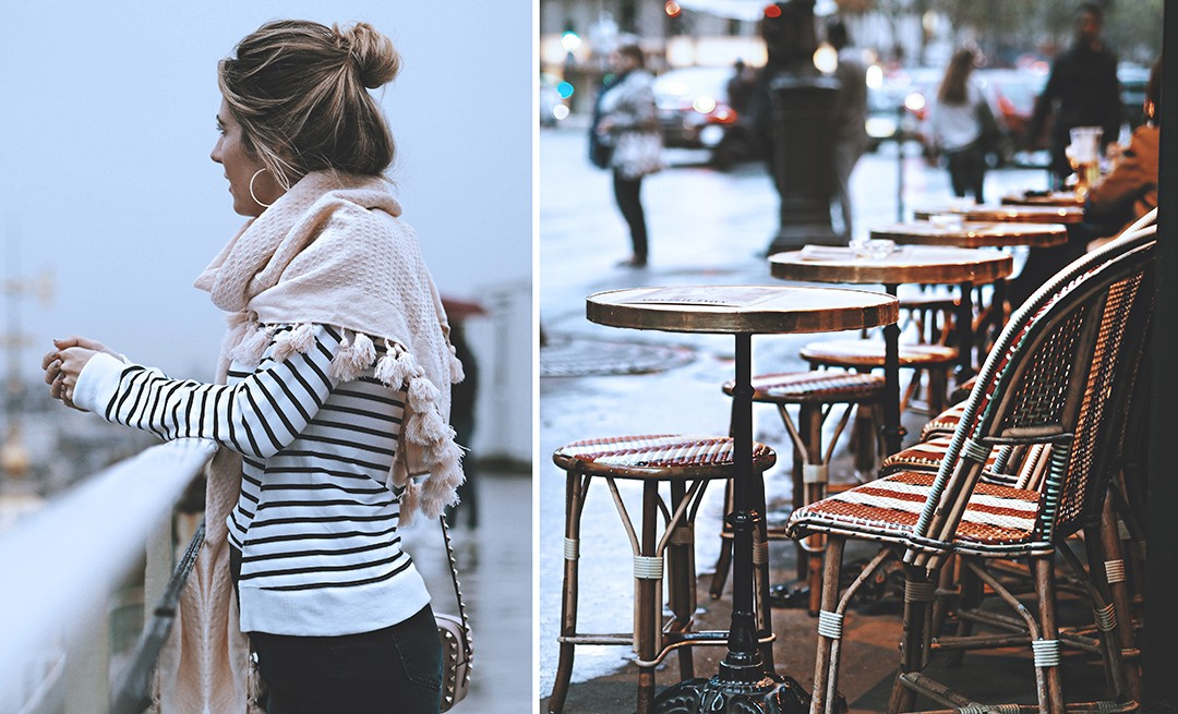 paris-fashion-blog-2016img_9400-copia