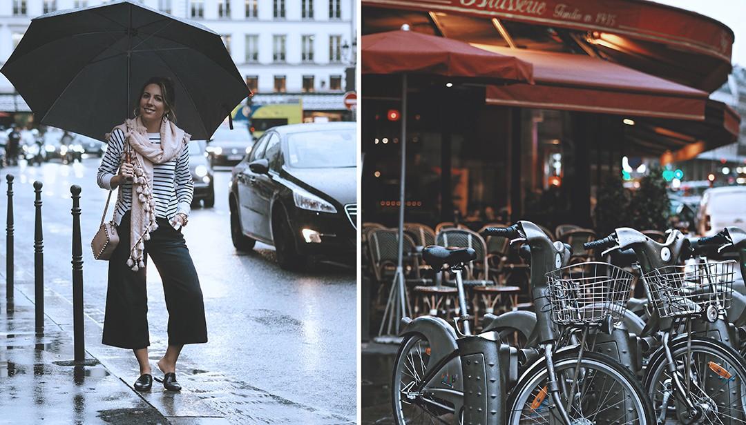 paris-fashion-blog-2016img_9404-copia