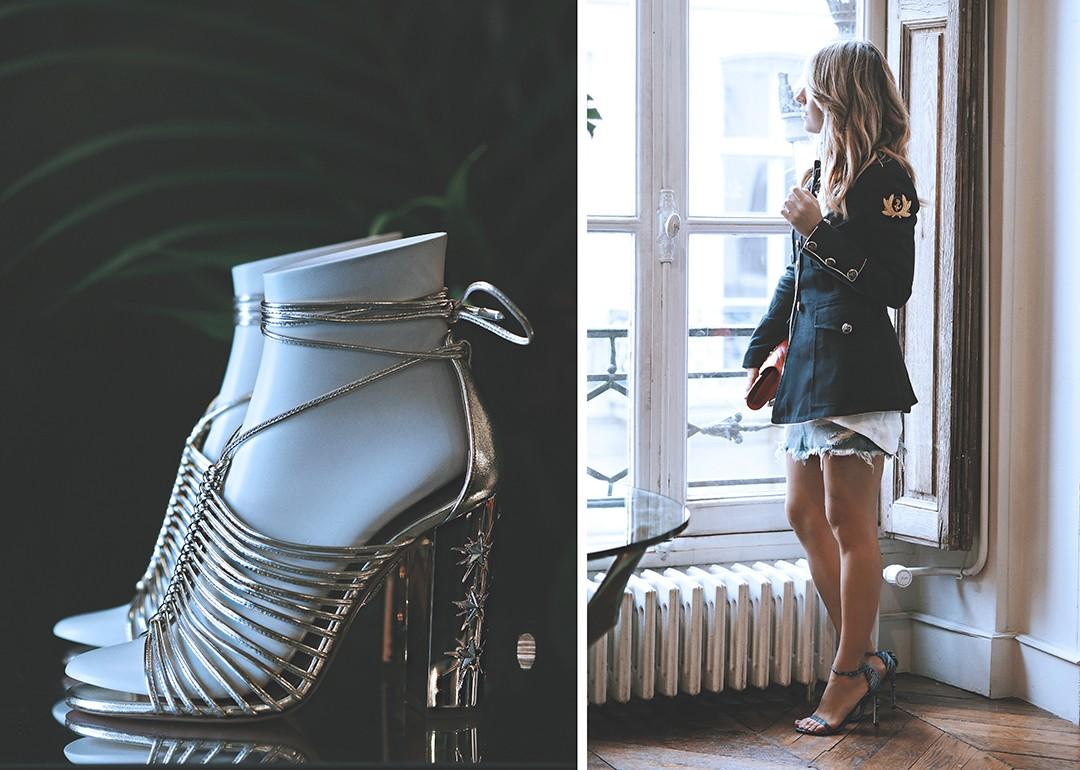 paris-fashion-blogger-2016-pfw