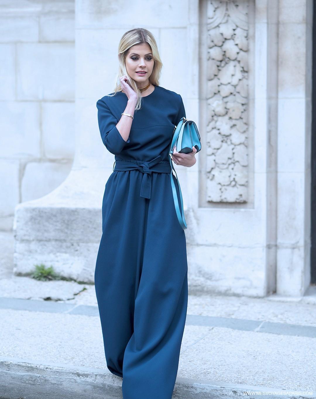 paris-fashion-week-street-style-september-2016pa011226-copia