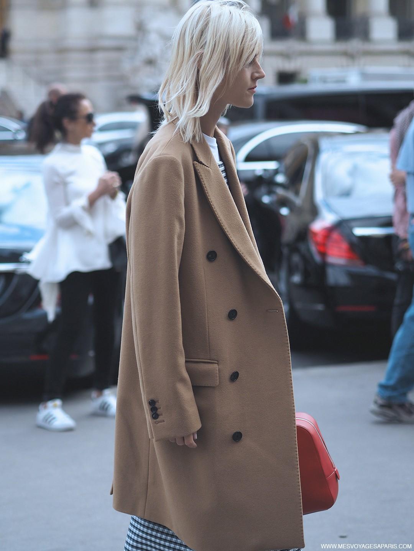 paris-fashion-week-street-style-september-2016pa011277-copia