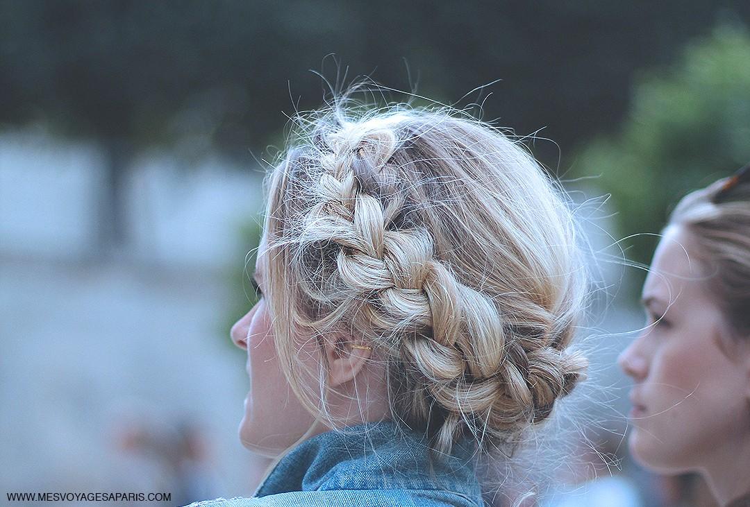 paris-street-style-hair-trends-copia