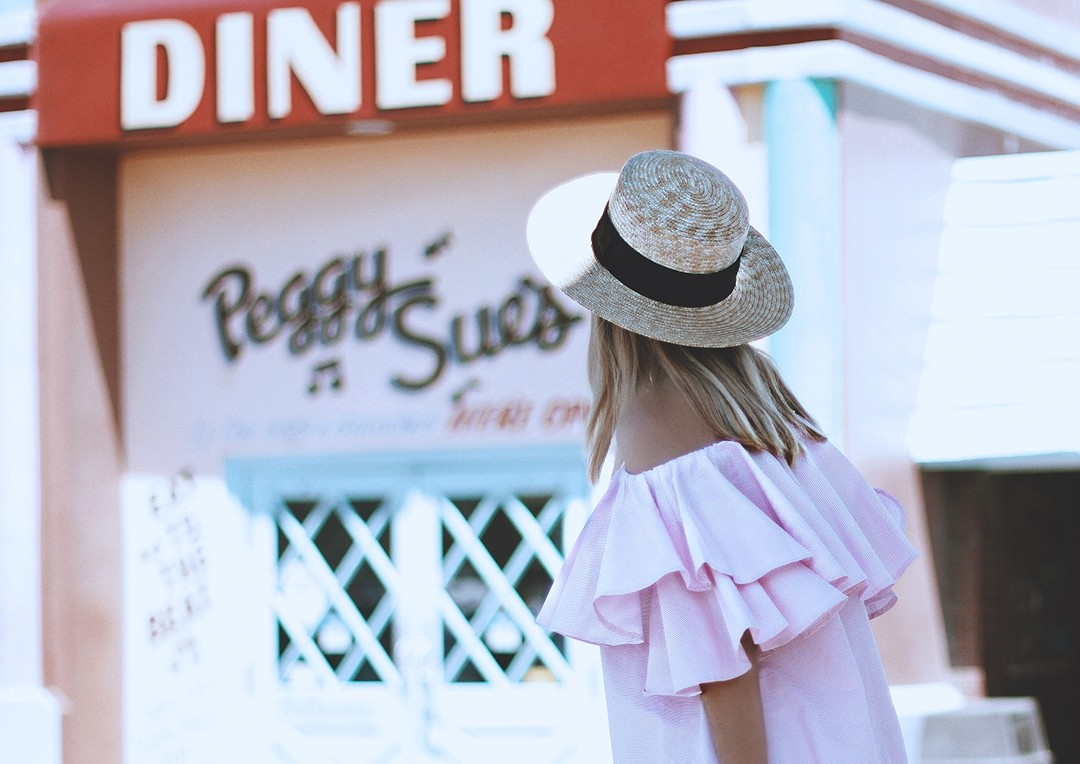 peggy-sues-50-california-bloggerimg_0330